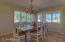 1725 E Staghorn Lane, Carefree, AZ 85377