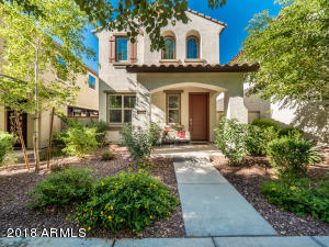 20561 W WHITE ROCK Road, Buckeye, AZ 85396