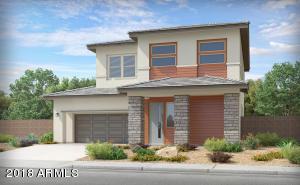 15711 W MELVIN Street, Goodyear, AZ 85338
