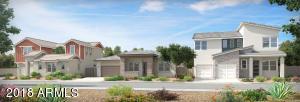 15715 W MELVIN Street, Goodyear, AZ 85338