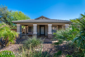 13506 W BANFF Lane, Surprise, AZ 85379