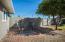 1709 N 75TH Street, Scottsdale, AZ 85257