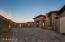42047 N 105TH Street, Scottsdale, AZ 85262