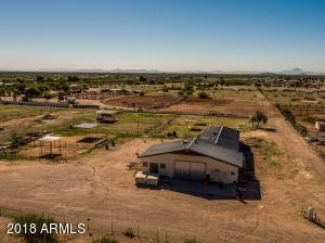 35729 W REDONDO Drive, Tonopah, AZ 85354