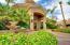 5335 E SHEA Boulevard, 1071, Scottsdale, AZ 85254