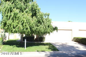 8954 E Meadow Hills Drive