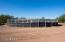 15419 E RIO VERDE Drive, _, Scottsdale, AZ 85262