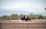 Located in the beauty of Scottsdale Arizona, Out West Stallion Station is set on a privately gated picturesque 27.35 acres with sweeping views of the Rio Verde Valley and the Four Peaks.