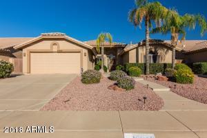 19849 N 85TH Drive, Peoria, AZ 85382