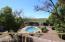 16616 E PALISADES Boulevard, 104, Fountain Hills, AZ 85268