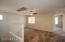 43243 W COWPATH Road, Maricopa, AZ 85138