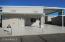 17200 W BELL Road, 353, Surprise, AZ 85374