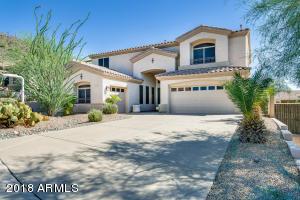 25449 N 40TH Lane, Phoenix, AZ 85083