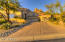 24350 N WHISPERING RIDGE Way, 63, Scottsdale, AZ 85255