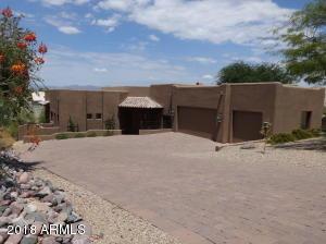 16030 E SEMINOLE Lane, Fountain Hills, AZ 85268