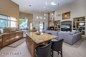 13046 N RYAN Way, Fountain Hills, AZ 85268