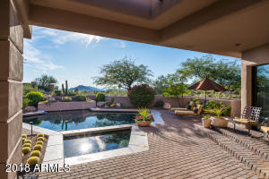 41588 N 110TH Way, Scottsdale, AZ 85262