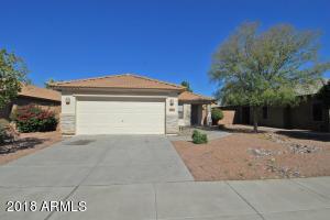 12514 W LINCOLN Street, Avondale, AZ 85323