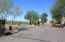 23804 N 74th Street, Scottsdale, AZ 85255