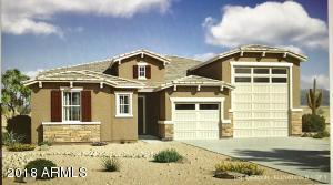 16078 W LAUREL Lane N, Surprise, AZ 85379