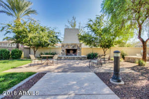 2729 S SULLEY Drive, 102