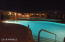 4034 E CONCHO Avenue, Mesa, AZ 85206