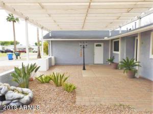 812 E Sierra Vista Drive, Phoenix, AZ 85014