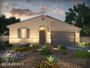 40197 W BRANDT Drive, Maricopa, AZ 85138