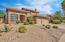 7450 E SAND HILLS Road, Scottsdale, AZ 85255