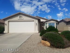 3462 E CHERRY HILLS Place, Chandler, AZ 85249