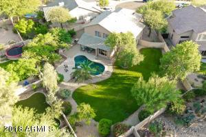 10628 E TIERRA BUENA Lane, Scottsdale, AZ 85255