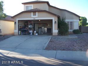 6357 W LAWRENCE Lane, Glendale, AZ 85302