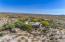 19920 W VERDE HILLS Drive, Wickenburg, AZ 85390