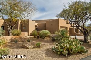9224 E WHITETHORN Circle E, 612, Scottsdale, AZ 85266