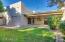 2607 E BEEKMAN Place, Phoenix, AZ 85016