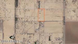 16461 W CASA MIA Road, Casa Grande, AZ 85193