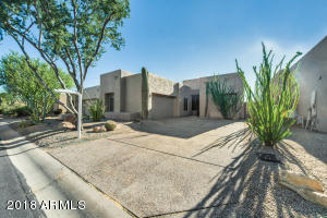 27663 N 108TH Way, Scottsdale, AZ 85262