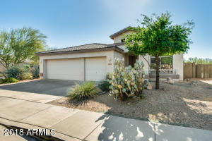 29822 N 48TH Way, Cave Creek, AZ 85331