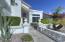 10122 E DREYFUS Avenue E, Scottsdale, AZ 85260