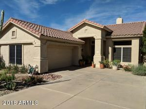 4302 E RANCHO CALIENTE Drive, Cave Creek, AZ 85331