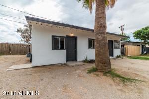 723 E SUNNYSLOPE Lane, Phoenix, AZ 85020