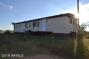 7058 W HOG FARM Road, McNeal, AZ 85617
