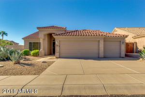 101 W GLENHAVEN Drive, Phoenix, AZ 85045