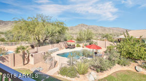Property for sale at 15223 S 16th Avenue, Phoenix,  Arizona 85045