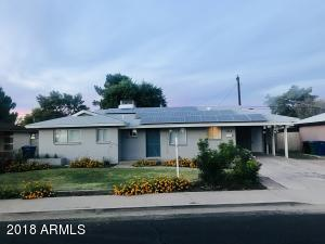 1312 E 7th Avenue, Mesa, AZ 85204