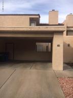 110 E CORAL GABLES Drive, Phoenix, AZ 85022