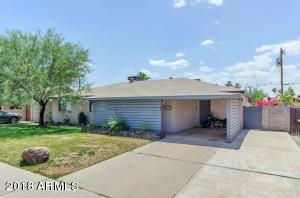 8125 E INDIAN SCHOOL Road, Scottsdale, AZ 85251