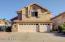 3428 E WINDSONG Drive, Phoenix, AZ 85048