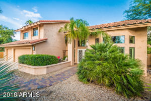 12985 N 99th Street, Scottsdale, AZ 85260