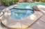 Pool/Spa
